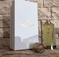 Atelier Versace Cedrat De Diamante Eau de Parfum EDP 3.4 fl.oz / 100 ml !!NEW!!