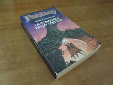 Urania Fantasy 67 Stephen R. Donaldson LA CONQUISTA DELLO SCETTRO