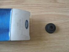 NOS 1959-1963 Ford B9A-6570-A Valve Cover Grommet OEM