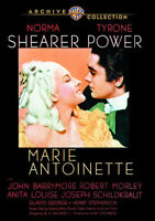 Marie Antoinette [New DVD] Manufactured On Demand, Full Frame, Dolby, Mono Sou