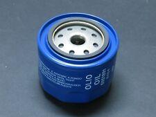 7x Filtro Olio Autobianchi A112 Fiat 124 Lancia Beta Trevi 5951891 9B Oil Filter