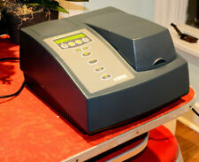 TESTED SPECTRONIC 20 GENESYS SPECTROPHOTOMETER 325-1100nm