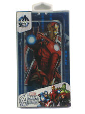Iron Man iPhone 6 Fitted Hard Case Avengers Assemble Marvel Comics New In Box