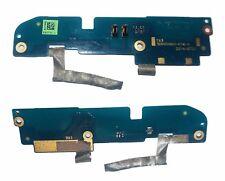 Original- Antenne PCB logic board für HTC Nexus 9 OP82100