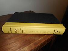 The Herbert Huncke Reader by Herbert E. Huncke (1997, Hardcover)