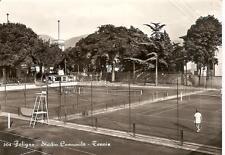 204   FOLIGNO  -  Stadio Comunale - Tennis