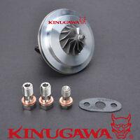 Kinugawa Turbo Cartridge CHRA KKK K03-029 K03-005 AUDI A4 VW Passat SKODA 1.8T