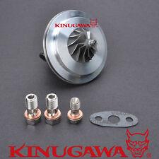Kinugawa Turbo Billet Cartridge MAZDA CX7 2.3L K04 K0422-581 / 582 / Balanced