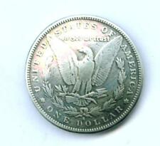 US Dollar Eagle Coin Replica Concho Nieten Indian Western Indianer z. Schrauben
