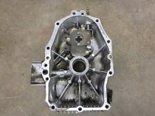 Kawasaki FS691V FS691 V 23hp 23 hp Crankcase Timing Crank Case Cover