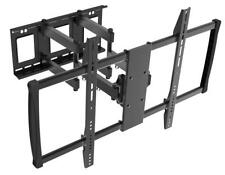 TV Wall Mount Samsung PS58C6500 PS58P96FD PS59D550 Pivoting
