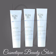 Yonka Fruitelia PS Dry/Sensitive Skin Lotion AHA SAMPLES 6 TUBES 5ml/0.17oz NEW