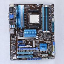 ASUS M4A89GTD PRO/USB3 Socket AM3 Motherboard AMD 890GX USB 3.0 SATA DDR3 ATX