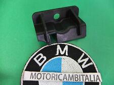 BMW 46627675426 K1200 K 1300 STAFFA PARAFANGO HOLDER REAR CARRIER PART MUDGUARD