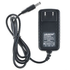 AC Adapter Charger Cord for Panasonic PNLV226Z Cordless Phones Power Supply Cord