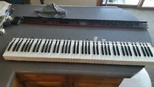 Roland KR3500 Digital piano Keybed 88