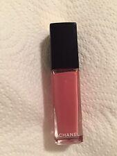Chanel Allure Pigmento Ming-Nuovo di Zecca