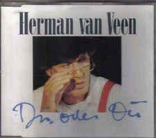 Herman Van Veen-Du Oder Du (Duits)