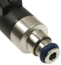 Fuel Injector - MFI - New fits 1996-2001 Saturn SW2 SC2,SL2  ACDELCO GM ORIGINAL