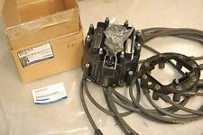Distributor Cap, 9I2541, with Wires, A000012160, 8cylinder, New in Box
