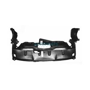 New Front Undercar Shield Fits 2002-2004 Honda CR-V HO1228114