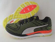 NEU Puma Speed 600 S Ignite 46 Running Schuhe Laufschuhe 189087-02 UVP139,95€