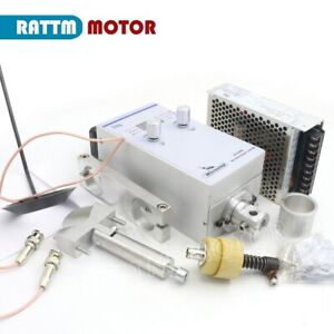 SH-HC31 Flame Torch Height Controller Automatic Arc CNC Plasma Cutting Machine
