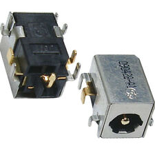 AC DC-IN POWER JACK PLUG IN PORT CONNECTOR SOCKET for HP HSTNN-105c HSTNN105C
