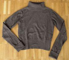 Rollkragen Pullover Pulli Jottum Gr. 128/134/140 TOP