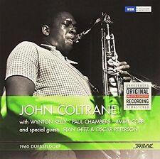 John Coltrane Rock Vinyl Records