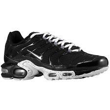0d03d1e0772b Synthetic Athletic Shoes for Men