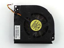Fujitsu siemens amilo pa3553 dfs551305mc0t ventilador FAN 20081006.a01