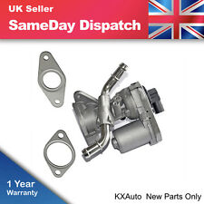 New EGR Valve FORD Transit MK7 006 ON 2.2 2.4 3.2 TDCi Peugeot Boxer 2.2 1480549