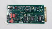 Harris GatesAir Intraplex PT-350C Linear Audio Module