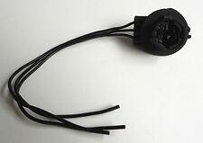 97-02 CAMARO TA PARK SIGNAL LIGHT SOCKET FRONT RH PASSENGER OR LH DRIVER 85881