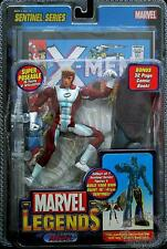 Angel - Marvel Legends Series 10 - Sentinel Series - Action Figure