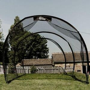 Feed Buddy Garden Cricket Net - Free & Fast Delivery