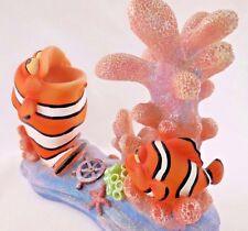 Disney's Finding Nemo Wine Bottle Holder