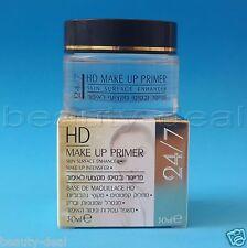 Makeup primer Gel BLUR EFFECT Matte Surface Enhancer Foundation 30ml1oz w2