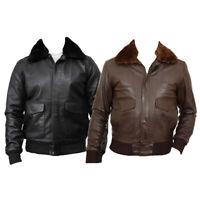 Tom Cruise Top Gun Maverick Black Bomber Jacket | Top Gun Leather Jacket