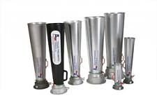 "6"" Diameter Venturi Air Mover w/Steel Horn"