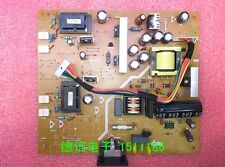 Power Board G2000W T2200HD Philips 220SW8 for BenQ G2000WD #K712 LL