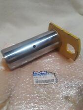 Komatsu 419-70-31912 Pin - Free Shipping