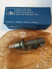 Audi 100, 100 Quattro, 5000 New Brake Master Cylinder  ATE 03.2123-0491.3