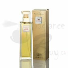 Elizabeth Arden 5Th Avenue W 75ml Boxed
