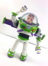 Buzz Lightyear Talking Doll with Wings 12 Inches