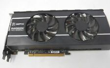 XFX Radeon HD 6950 2GB GDDR5 Mini-DP/DVI Video Graphics Card GPU (HD-695X-ZDDC)