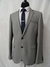 River Island Single Regular Size Suits & Tailoring for Men