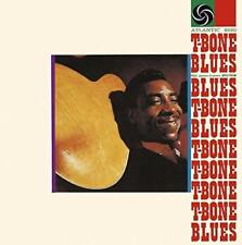 T-Bone Walker - T-Bone Blues - Japan Reissue (NEW CD)