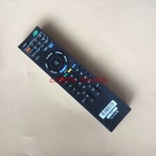 Remote Control FOR SONY KDL-52S5100 KDL-32W4000 KDL-46V4000 LCD LED TV